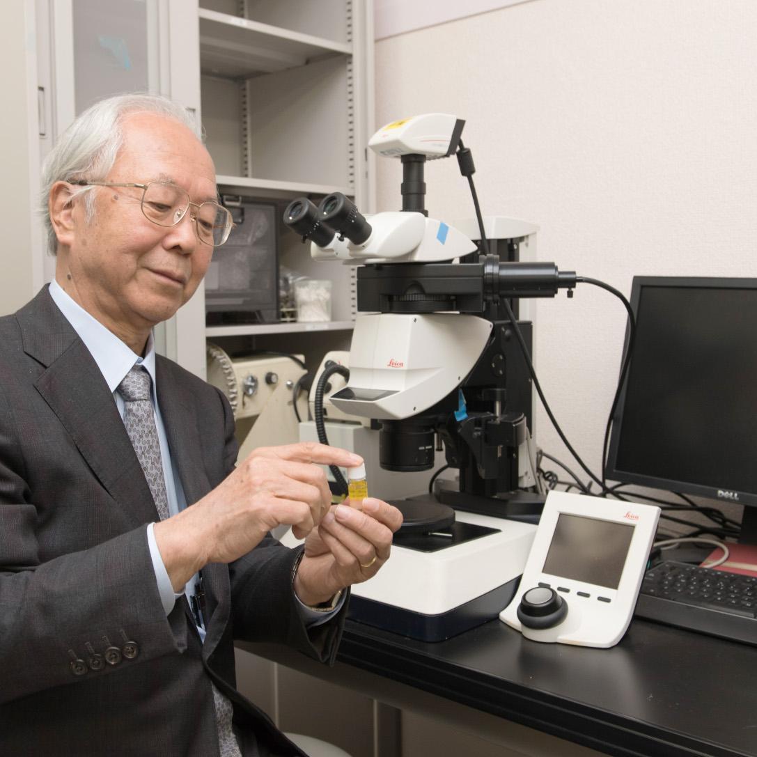 総合科学の実験室「きぼう」~幅広い参加で新しい科学を生み出す場に