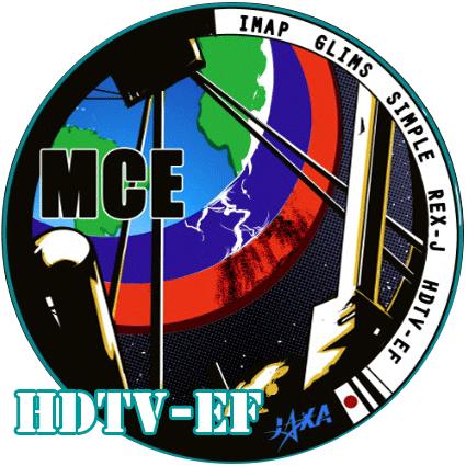 日本発。宇宙空間でも通用する地上の優れた技術 船外実験プラットフォーム用民生品ハイビジョンビデオカメラシステム