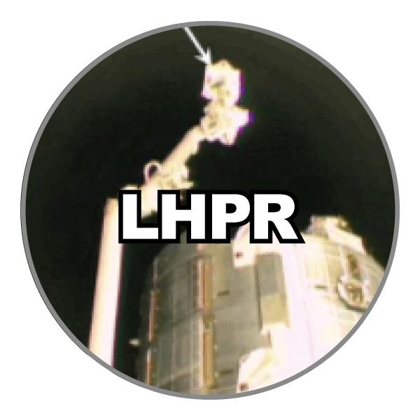 日本の人工衛星開発で初めての試み 国際競争力ある次世代静止通信衛星の実現に必要な熱制御技術の軌道上実証実験