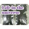 宇宙を旅した植物を育てよう~「宇宙と生命」を学ぶ教育ミッション サンプルリターンミッション