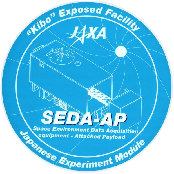 宇宙ステーションの気象台 宇宙環境の計測とその部品・材料に及ぼす影響に関する研究