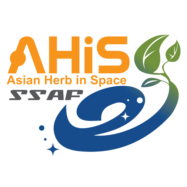 種から始まるアジアの「きぼう」利用~アジアの種子(SSAF)