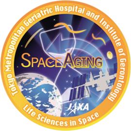 宇宙環境における線虫の老化研究