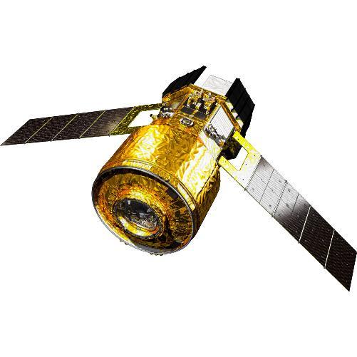HTV-X1号機における超小型衛星放出技術実証ミッションの搭載衛星インテグレーション等を行う実施企業を公募します!