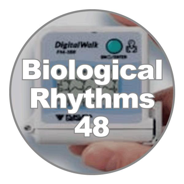 Biological Rhythms 48