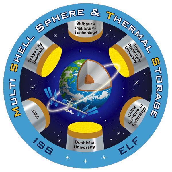 熱エネルギー貯蔵材料開発に向けた非平衡溶融合金の熱物性計測